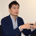 Classi取締役の加藤理啓氏