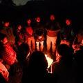 72時間サバイバルキャンプ