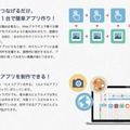 JointAppsとは