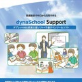 dynaSchool Support