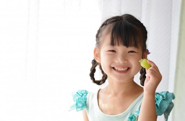 【子どものアレルギー2】この症状はアレルギー?食物以外で起こる反応まとめ(画像はイメージ)