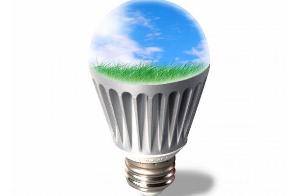 【話題】どうなる?学校や家庭の白熱灯・蛍光灯…LEDへ全置換で大慌て(画像はイメージ)