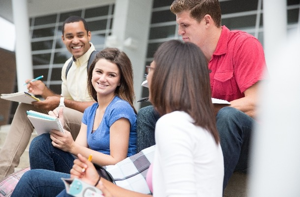 【世界大学ランキング2015総まとめ】CWURのトップ100に国内7大学、THEには2大学(画像はイメージ)