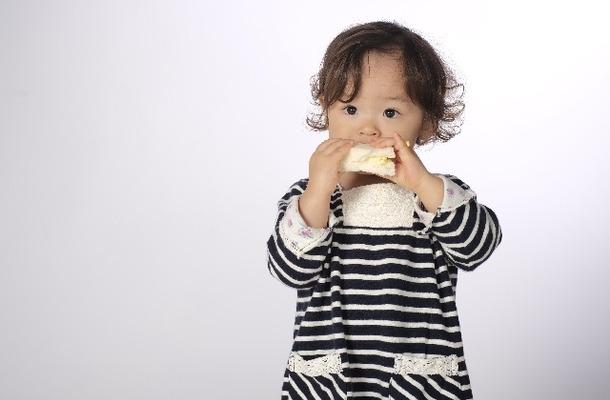 【子どものアレルギー7】小麦に含まれる「グルテン」、知っておきたい穀物の種類(画像はイメージ)