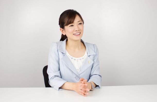 島田さくら弁護士(東京弁護士会所属)
