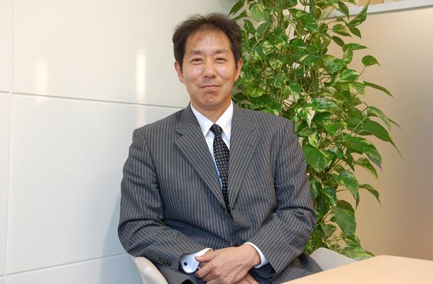 浜田一志先生