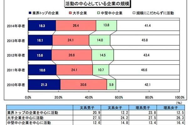 tv asahi|テレビ朝日
