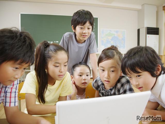 デジタル教育の今と未来がわかる展示会の見どころ