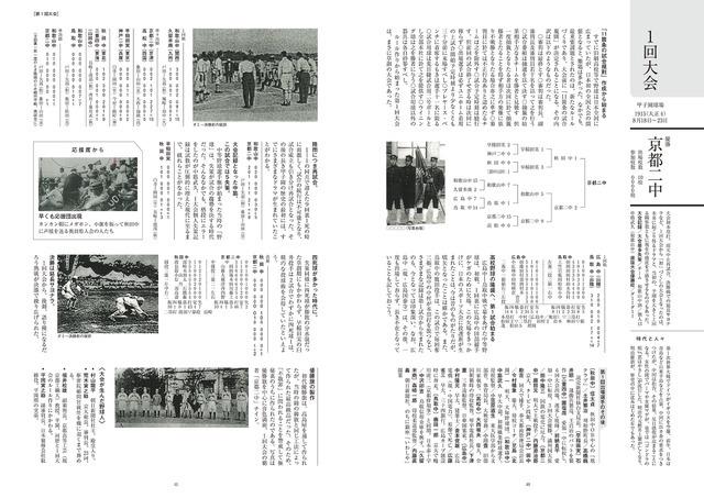 画像】【高校野球】夏の甲子園、...