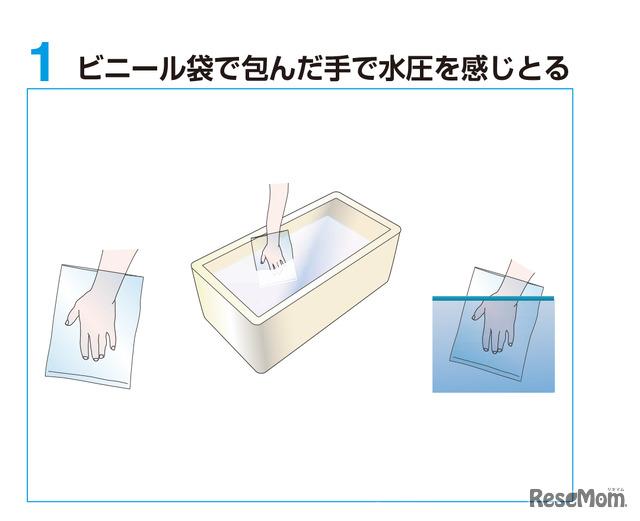 実験2 手順1