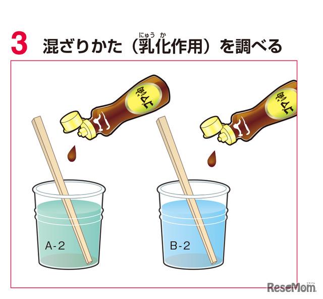 実験1 手順3