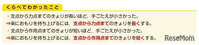 「中学入試 くらべてわかる できる子図鑑 理科 改訂版」(旺文社)