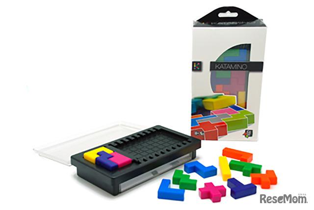 おもちゃコンサルタントに聞く2019年ゴールデンウィークにおすすめのプログラミング教材・STEM/STEAM教材