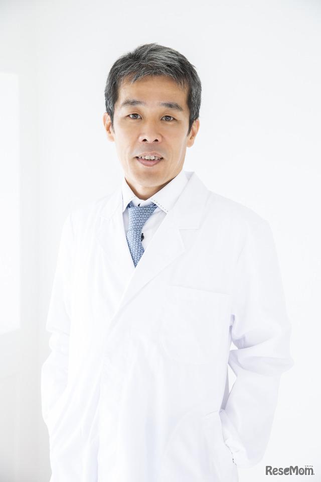 辻義夫先生