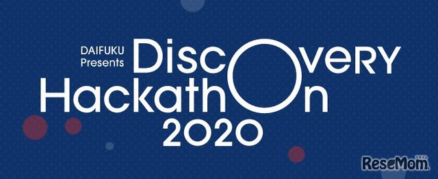 Discovery Hackathon 2020