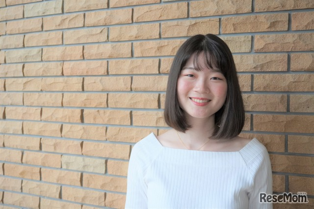 インタビューに応じてくれたソニーグループ サステナビリティ推進部の山本理恵子氏