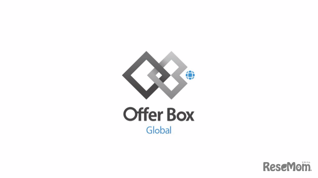 Offer Box Global